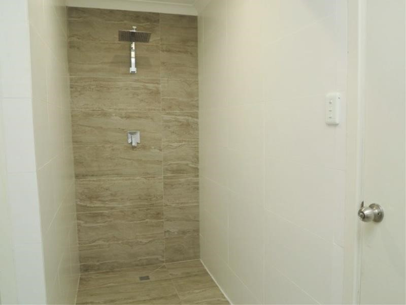 Property for rent in Langford