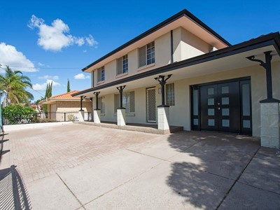Property for sale in Dianella : BOSS Real Estate