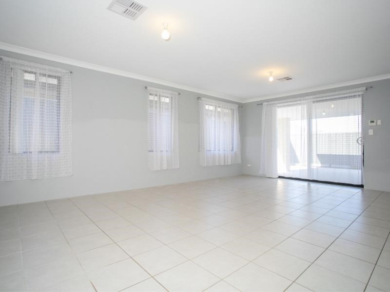 Property for rent in Brabham