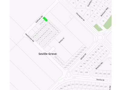 Property for sale in Seville Grove : 4SaleSold Real Estate