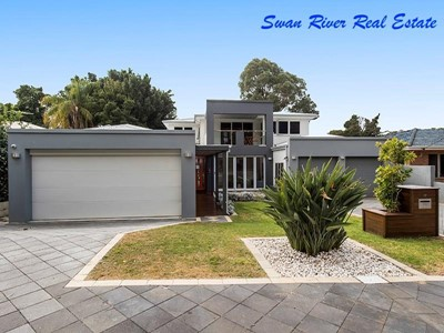 Property for sale in Dianella : Swan River Real Estate