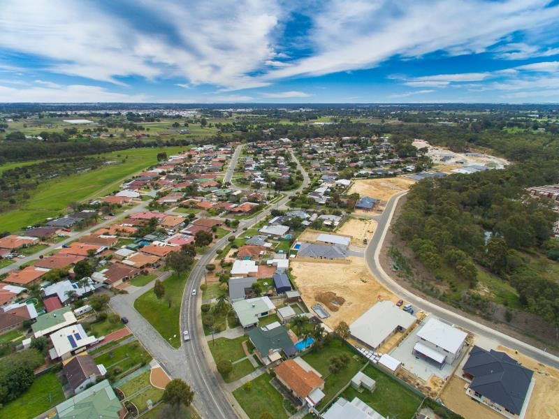 Property for sale in Viveash : REMAX Torrens WA