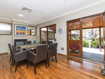 Property for sale in Bicton : Abel Property