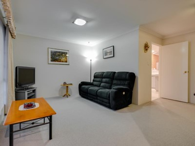 Property for sale in Connolly : Abel Property