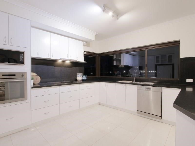 Property for sale in Rockingham