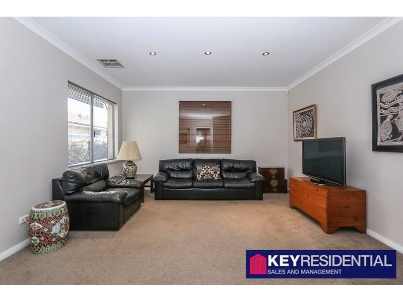 Property for sale in Wembley : Key Residential