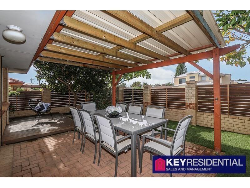 Property for rent in Innaloo : Key Residential