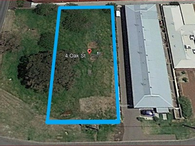 Propertyfor sale in Cannington
