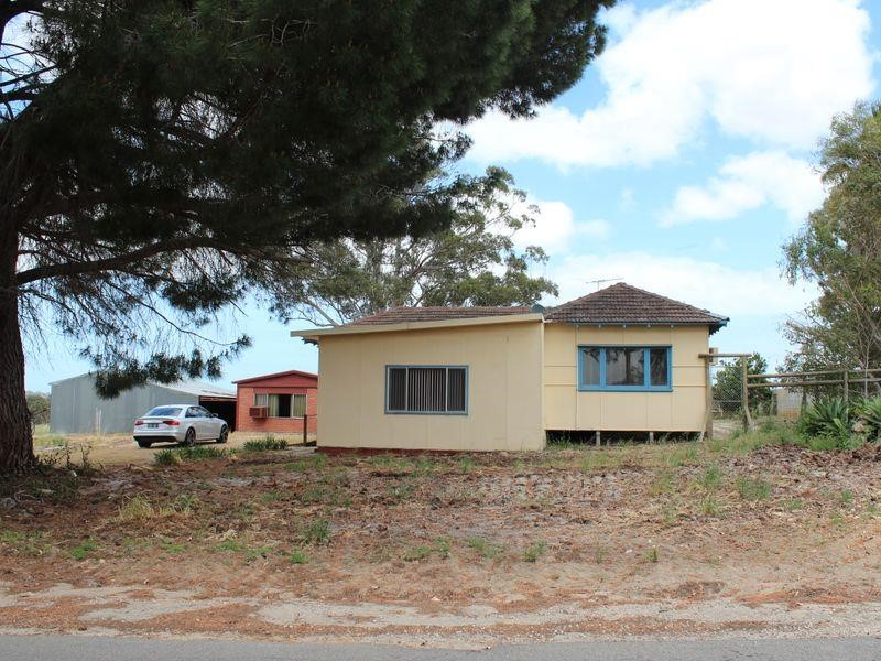 Property for sale in Anketell