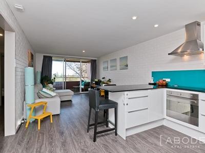 Property for sale in Mosman Park : Abode Real Estate