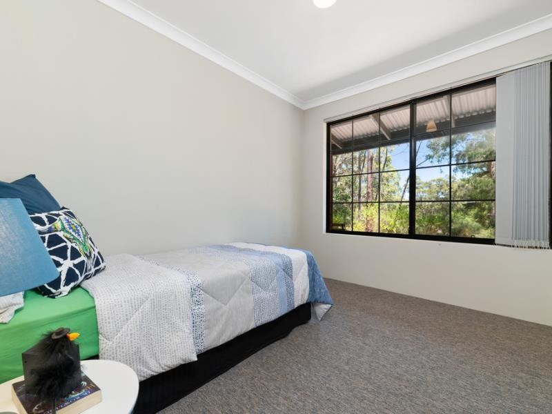 Property for sale in Sawyers Valley
