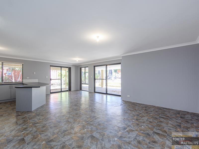 Property for sale in Lesmurdie : Porter Matthews Metro Real Estate
