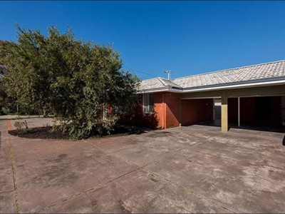 Property for rent in Mount Claremont : REMAX Torrens WA