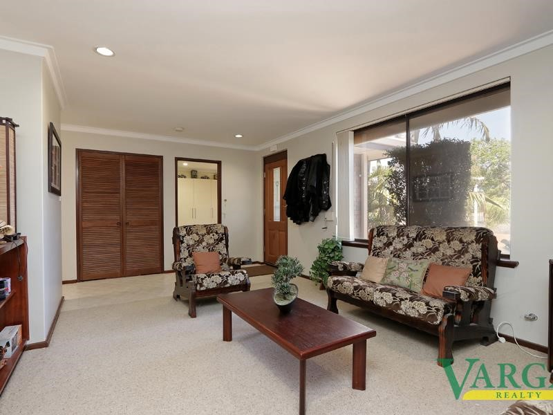 Property for sale in Riverton