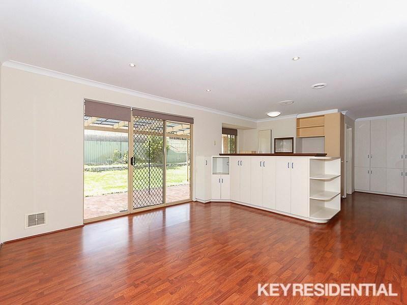 Property for rent in Noranda : Key Residential