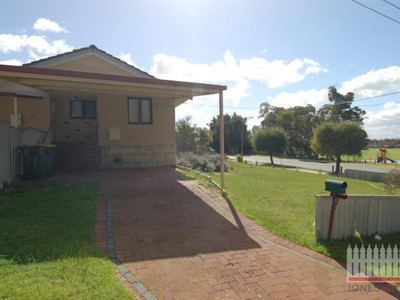 Property for rent in Lockridge