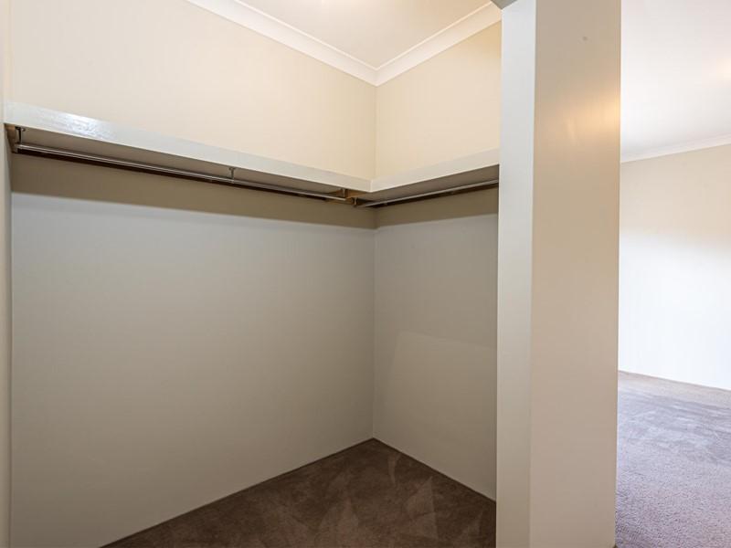 Property for rent in Wattle Grove : Porter Matthews Metro Real Estate