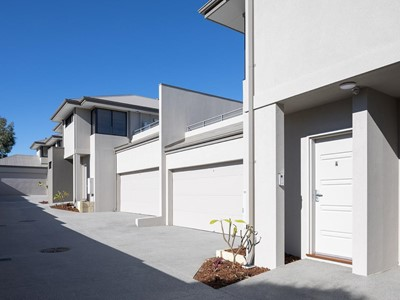 Property for sale in Midland : Vibe Property Solutions
