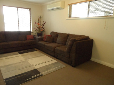 Property for rent in Gosnells : Star Realty Thornlie