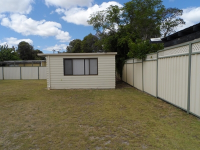 Property for sale in Ferndale : Star Realty Thornlie