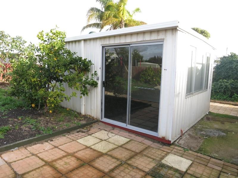 Property for sale in Waikiki