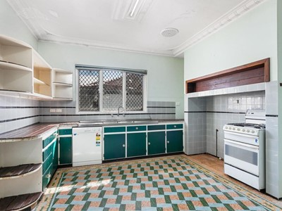Property for sale in                                  Wembley : West Coast Real Estate