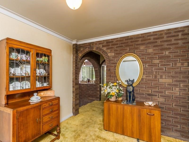 Property for sale in Byford : Star Realty Thornlie