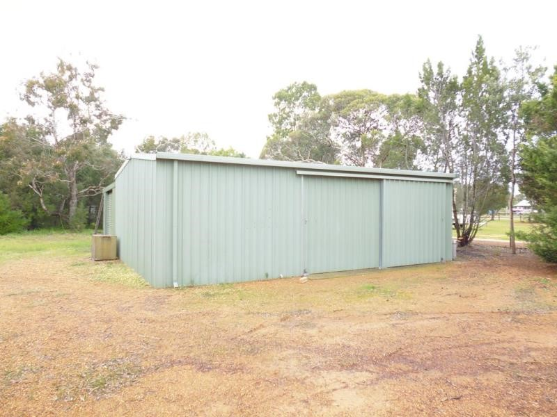 Property for rent in Leschenault : Dad Realty