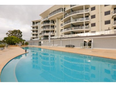 Property for sale in Belmont : Swan River Real Estate