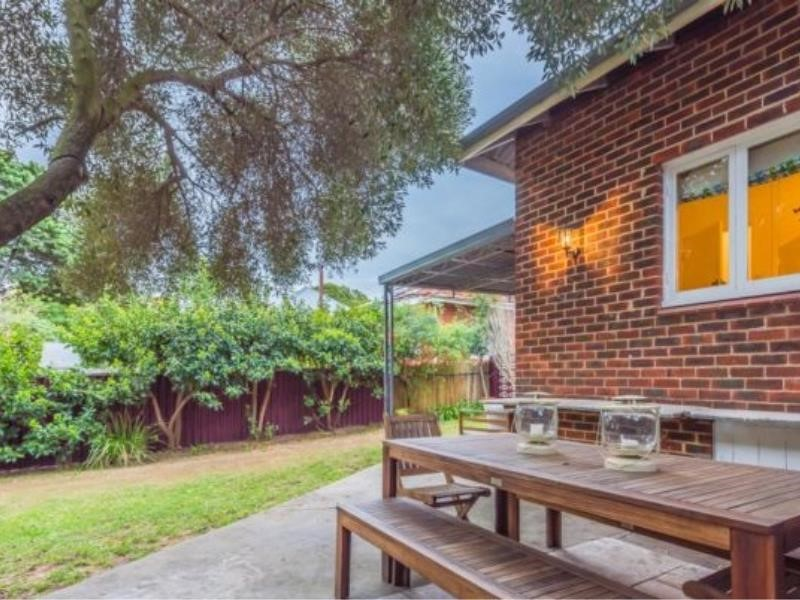 Property for rent in Shenton Park : Hub Residential