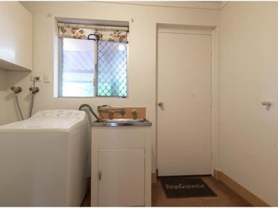 Property for rent in Bull Creek : Porter Matthews Metro Real Estate