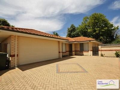 Propertyfor rent in Beaconsfield
