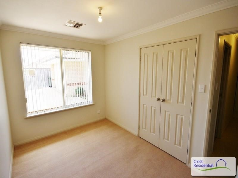 Property for rent in Beaconsfield