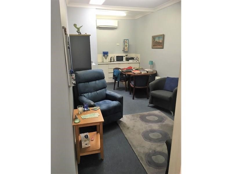 Property for rent in Padbury : Vibe Property Solutions