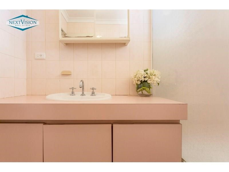 Property for rent in North Perth