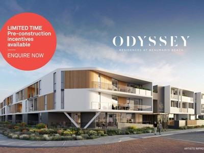 Property for sale in Iluka : Seniors Own Real Estate