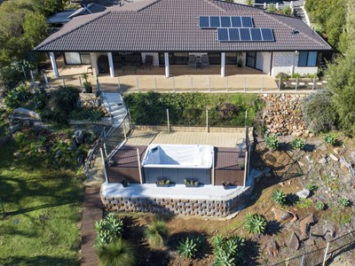 Property for sale in Kalamunda : Porter Matthews Metro Real Estate