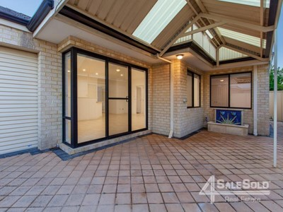 Property for sale in Dianella : 4SaleSold Real Estate