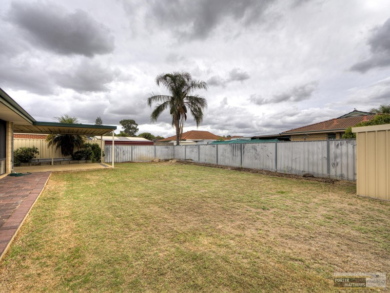 Property for sale in Kenwick : Porter Matthews Metro Real Estate
