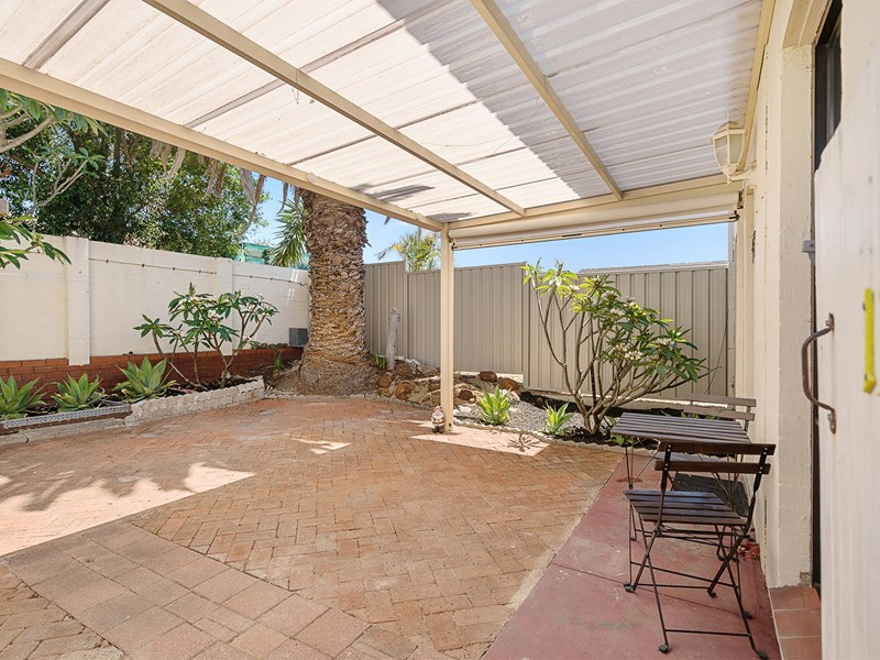 Property for sale in Tuart Hill
