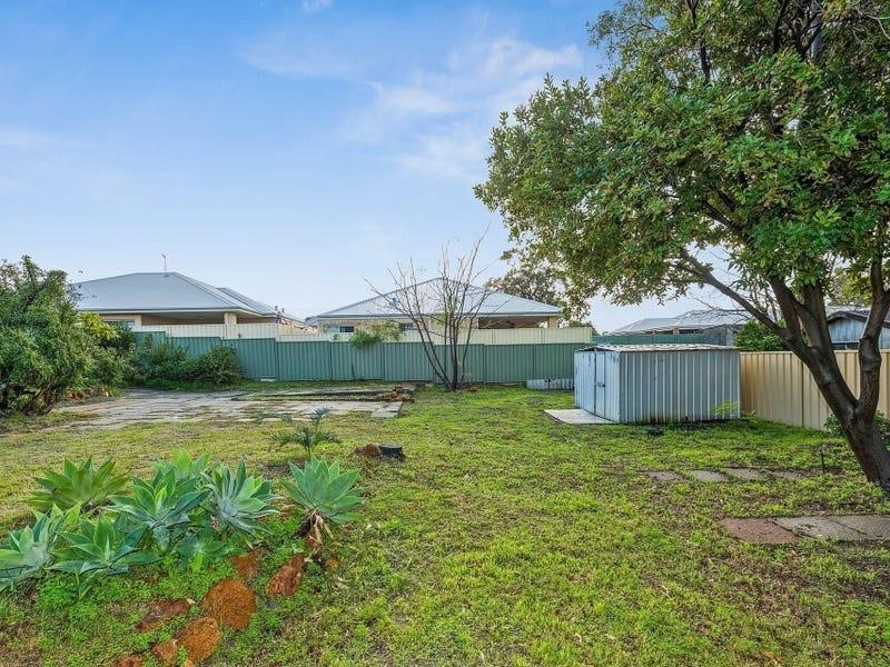 Property for sale in Bayswater : Passmore Real Estate