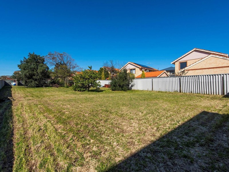 Property for sale in Tuart Hill : Dempsey Real Estate