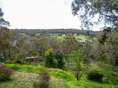 Property for sale in Piesse Brook : Brett Johnston Real Estate
