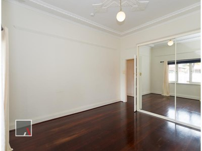Property for rent in Mount Hawthorn : Abel Property