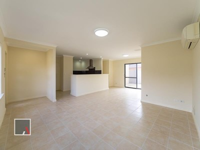 Property for rent in Nollamara : Abel Property