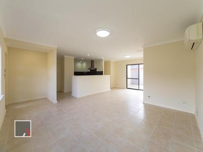 341B Flinders Street