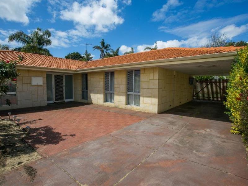 Property for sale in Carine : Kempton Azzopardi