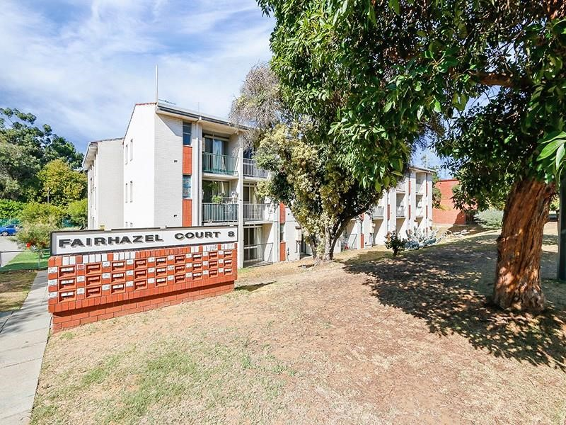 Property for rent in Mosman Park : Key Residential