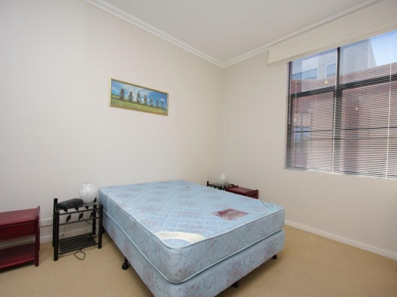 Property for rent in West Perth : BOSS Real Estate