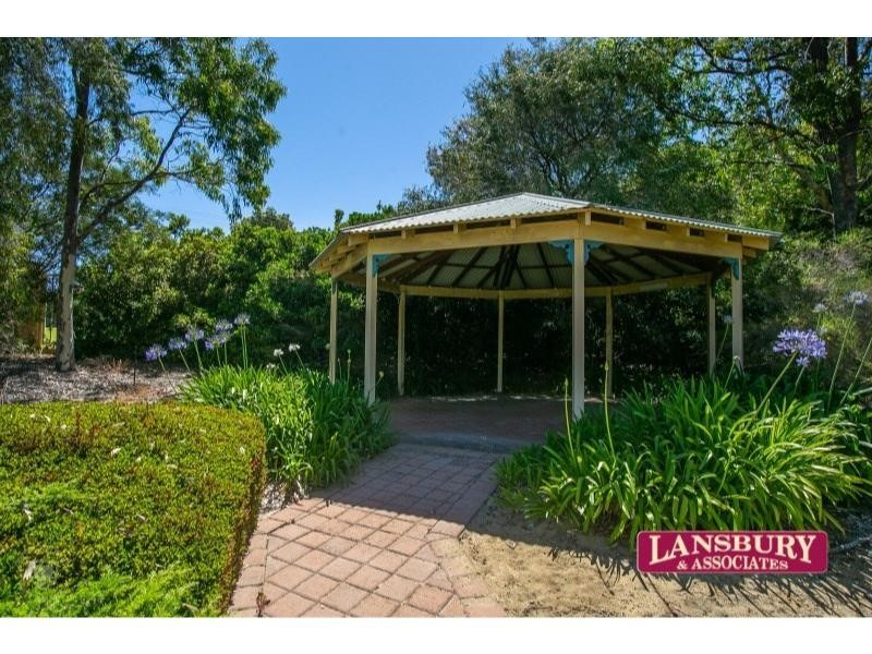 Property for sale in Calista